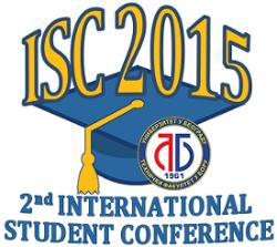 isc2015